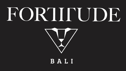 Fortitude Bali | Bespoke Strength and Conditioning Gym